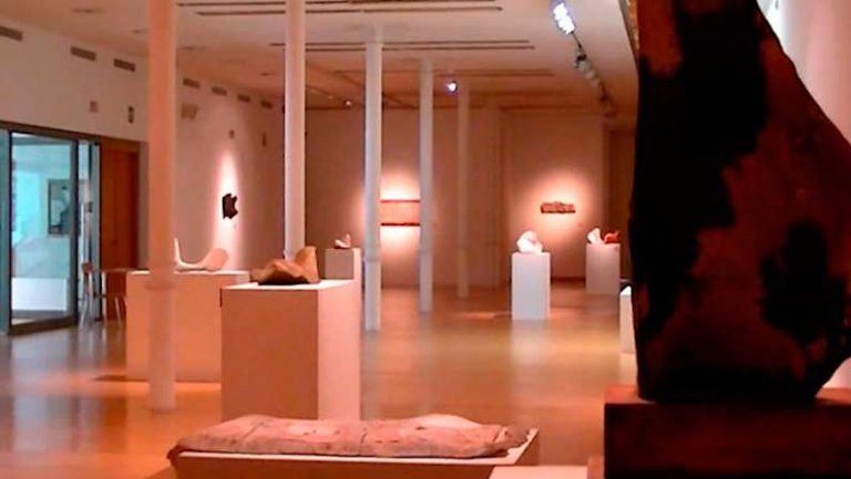 Centro Cultural Ourense: Centro Cultural Marcos Valcárcel