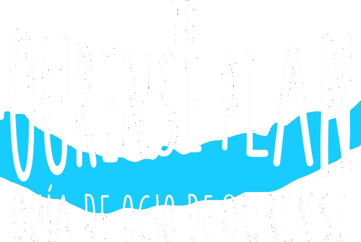 Ourense Plan | Ourense Plan Contartipo
