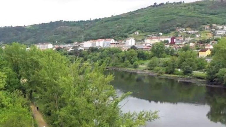 El concello de Ourense dotará de Internet a los núcleos rurales