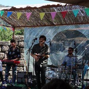 Ukp Day Festival De Ribadavia Compressed
