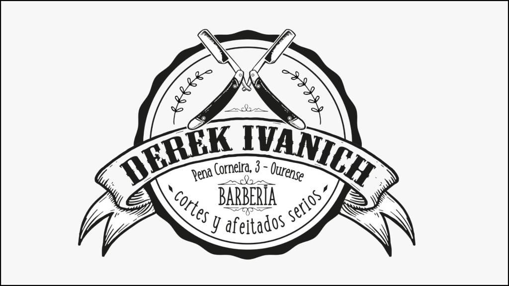 Derek Ivanich