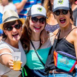 Ribeira Sacra Festival 2021 Compressed