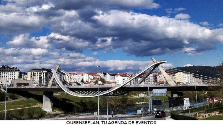 Agenda de Eventos   Mayo, mes das Letras Galegas