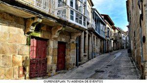 Tu Agenda De Ocio En Ourense Agenda Eventos Mayo Compressed