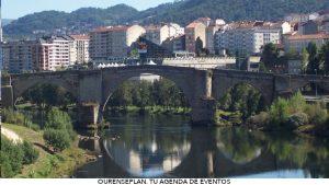 Tu Agenda De Ocio En Ourense Agenda Eventos Mayos 2021 Min