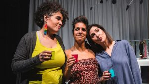 Feminissimas Pontevedra Ponteatro Min