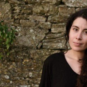 Arancha Nogueira