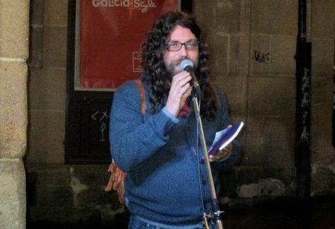 Jaime Moreda Santamaría Ribadavia Compressed