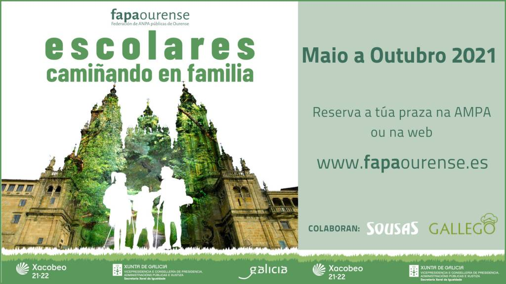 Fapaourense