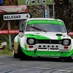 9º Rallye Ourense