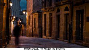 Tu Agenda Ourenseplan Min