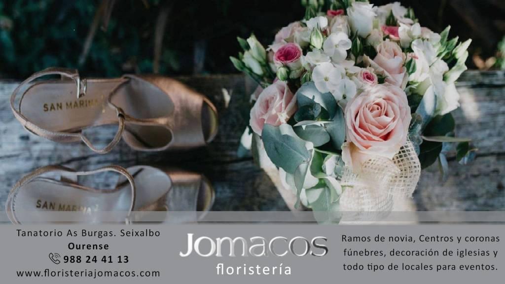 Jomacos